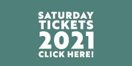 "SATURDAYS: 2021 DATES - BRUNCH & VIP NIGHTS! HEATED ""SKY SUITES""  @ SAVANNA tickets"