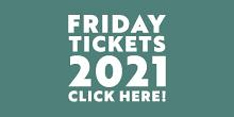 "FRIDAYS: 2021 DATES - VIP HEATED ""SKY SUITES""  @ SAVANNA ROOFTOP tickets"