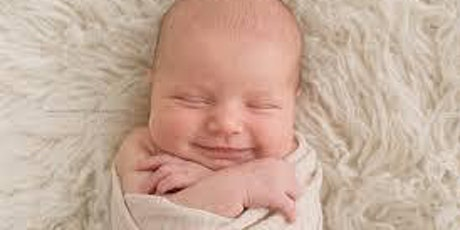 Shaken Baby Syndrome/AHT Prevention & Safe Sleep for VT Childcare Providers tickets