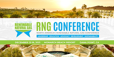 RNG 2021 CONFERENCE tickets