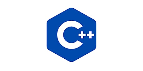 16 Hours Only C++ Training Course  in Brampton tickets