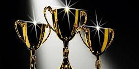 Indiana Broker Council Awards Banquet tickets