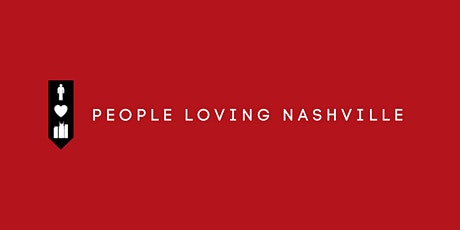 Monday Night Volunteers - Feb 8th - People Loving Nashville tickets