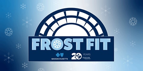 Frost Fit Presented by BCBSMA: Lynx Saturday Workouts tickets