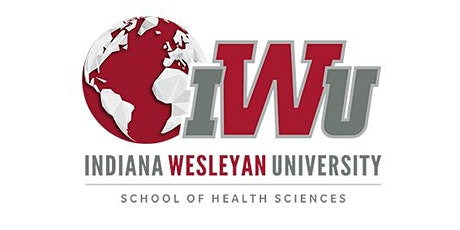 IWU Master of Science in Athletic Training Open House tickets