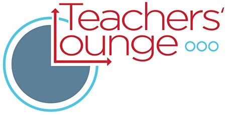 Teachers' Lounge:  Not Another Zoom Meeting tickets