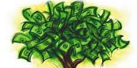 Growing Money 101 - An Interactive & Kid Friendly 5 Week Workshop for $65! tickets