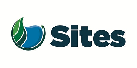 Sites Virtual Town Hall Meeting tickets