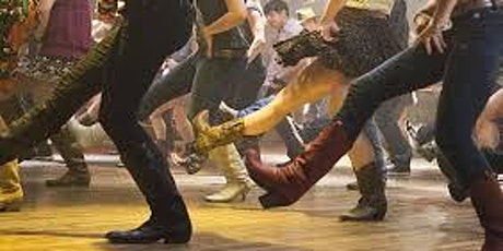 Country Line Dancing Night @Village Brewing Company! tickets