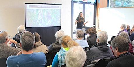 World Wetland Day Webinar tickets