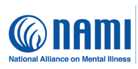 Let's Talk - NAMI virtual presentation for parents of teens or preteens tickets