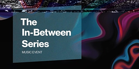 In-Between Series Presents: The Thomas Milovac Ensemble tickets