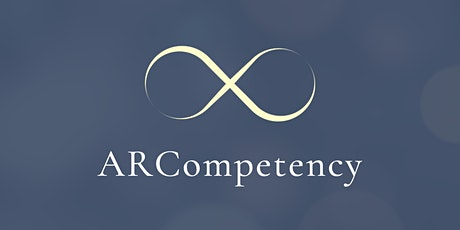 ARCompetency Intensive Workshop (Full Day) tickets