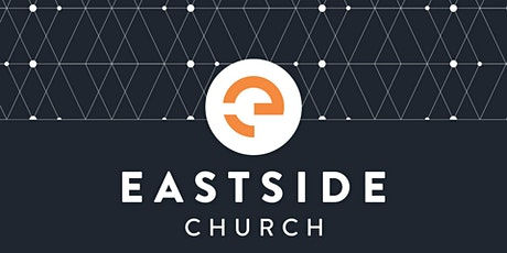 Eastside Church Sunday Service tickets