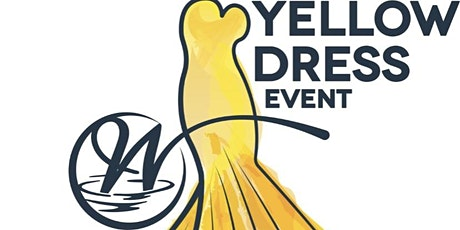Yellow Dress Event 2021 tickets