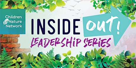 Inside-Out Networking Mixer tickets