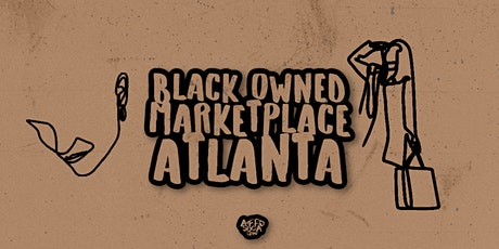 Afro Soca Love : Black Owned Marketplace + Afterparty in Atlanta tickets