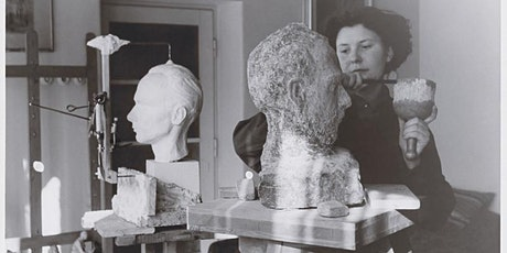 Discovering Women Sculptors tickets