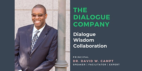 Learn the R.A.C.E. Method of Dialogue for Dismantling Racism (Mar 6 & 13) tickets