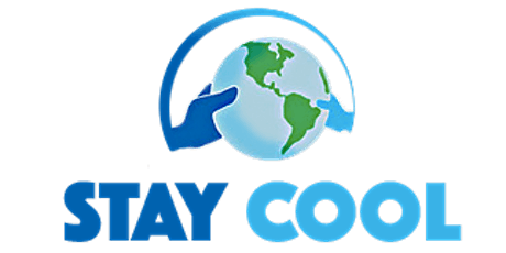 Creating a Sustainable Energy Future - a STAY COOL Webinar Tickets
