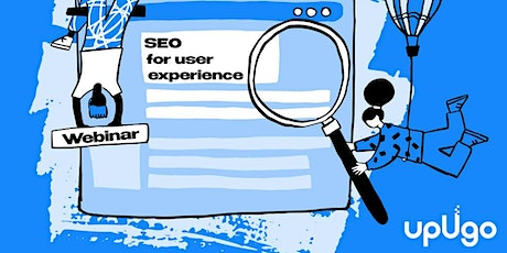 SEO For User Experience tickets