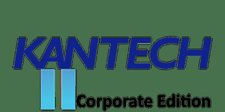 Virtual Corporate Training - Western  US, Jan 27th, 2021 tickets