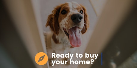 Need a Bigger Home? Bigger Yard? Finding the Right Home for you is easy tickets