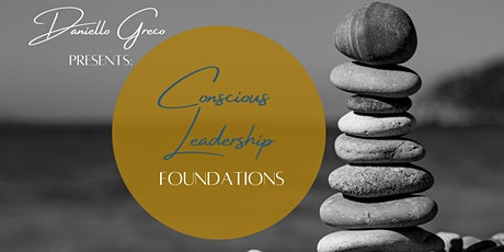 Conscious Leadership Foundations tickets