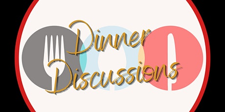 Dinner Discussions: A Virtual Back-To-School Parenting Panel tickets