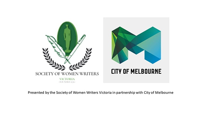 For the Love of Writing Festival image