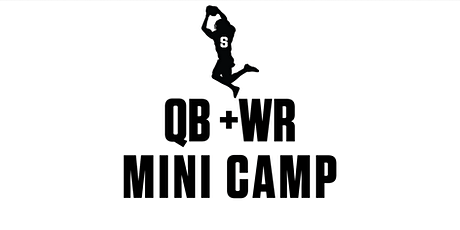 Shipley Performance + TXQB Middle School Mini Camp tickets