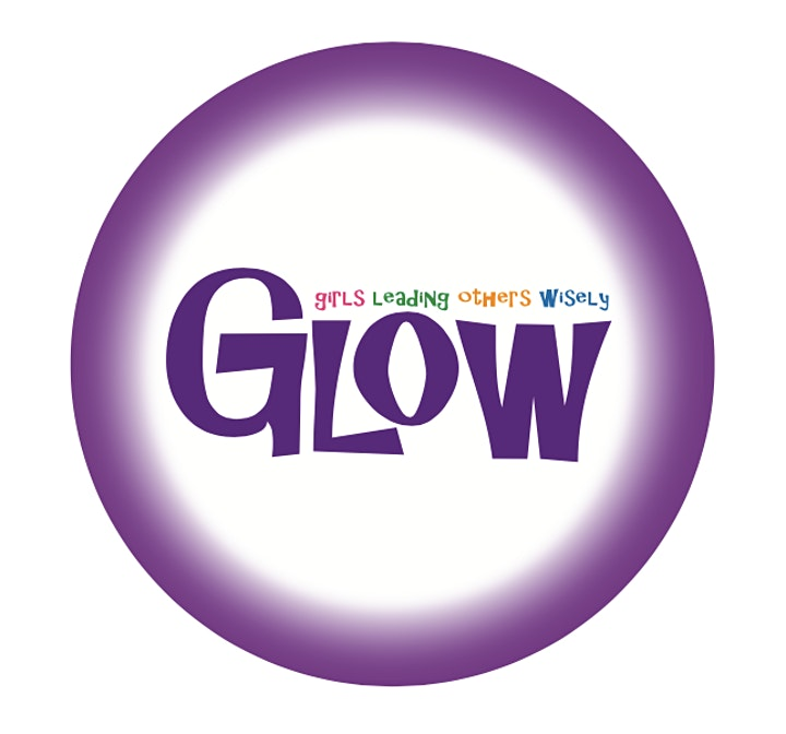 Online GLOW Facilitator Training & GLOW Leader Guides image