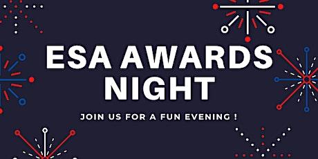 Equestrian South Australia - Awards Night tickets