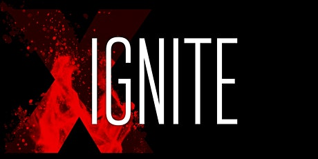 TEDxOMAHA IGNITE tickets