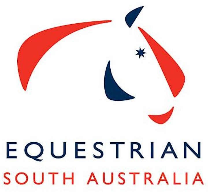 Equestrian South Australia - Awards Night image