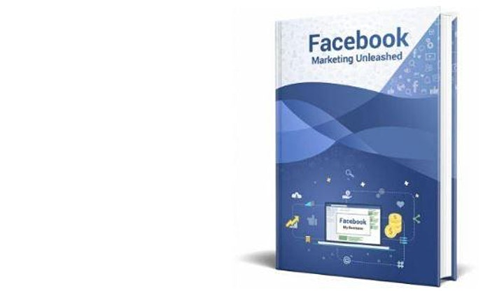 Marketr - How To Reduce Your Facebook Ad Spend image
