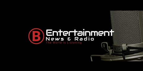"NAA B-RADIO,  ""WHERE THE WORLD IS LISTENING"" tickets"