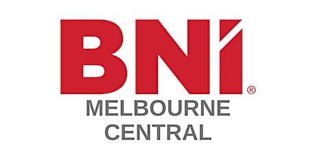 BNI Melbourne Central Monthly Leadership Round Table tickets
