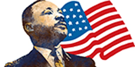 MLK: A Salute to Greatness tickets