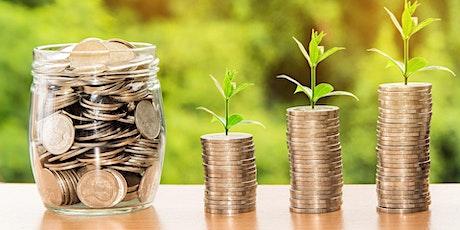 InvestNow - demystify venture capital tickets