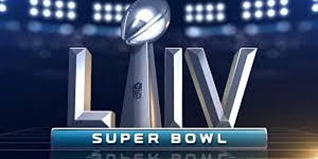 SUPER BOWL,  WIN TICKETS TO THE 2021 SUPER BOWL GAME tickets
