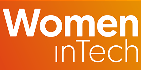 Women in Tech Nottingham - How to navigate difference and disagreement tickets