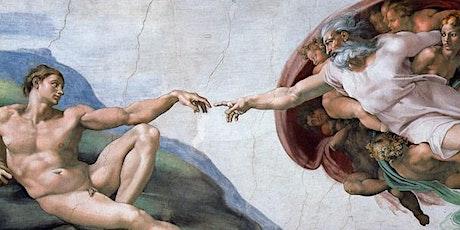 """Colloque """"Analogie et expérience . L'homme et le Dieu qu'il cherche"""" tickets"""