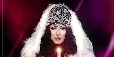 Cher Tribute Night Darlaston tickets