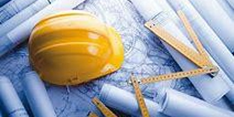 Online Level 1 Health & Safety in a Construction Environment 3 day course tickets