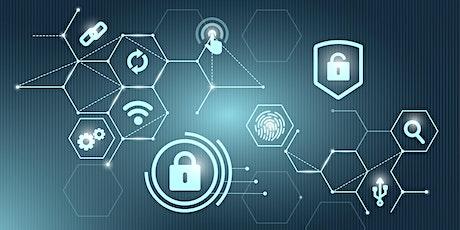 Réunion d'information : MS Architecture Cyber Sécurité et Intégration billets