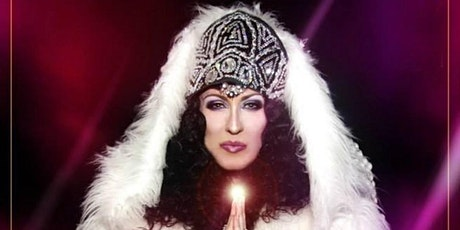 Cher Tribute Night Longbridge tickets