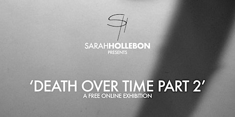 Death Over Time Part 2 tickets