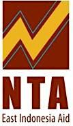 The Nusa Tenggara Association logo