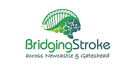 Great North Run for the Bridging Stroke Fund (Newcastle Hospitals Charity) tickets